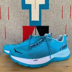 Hoka One One Women's Mach Running Shoes Size 8